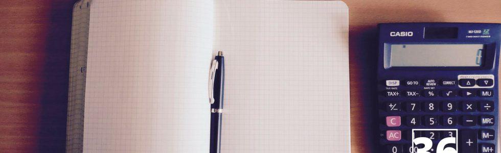 法人営業のコンサル実務で使える退職税額計算ソフト無料進呈