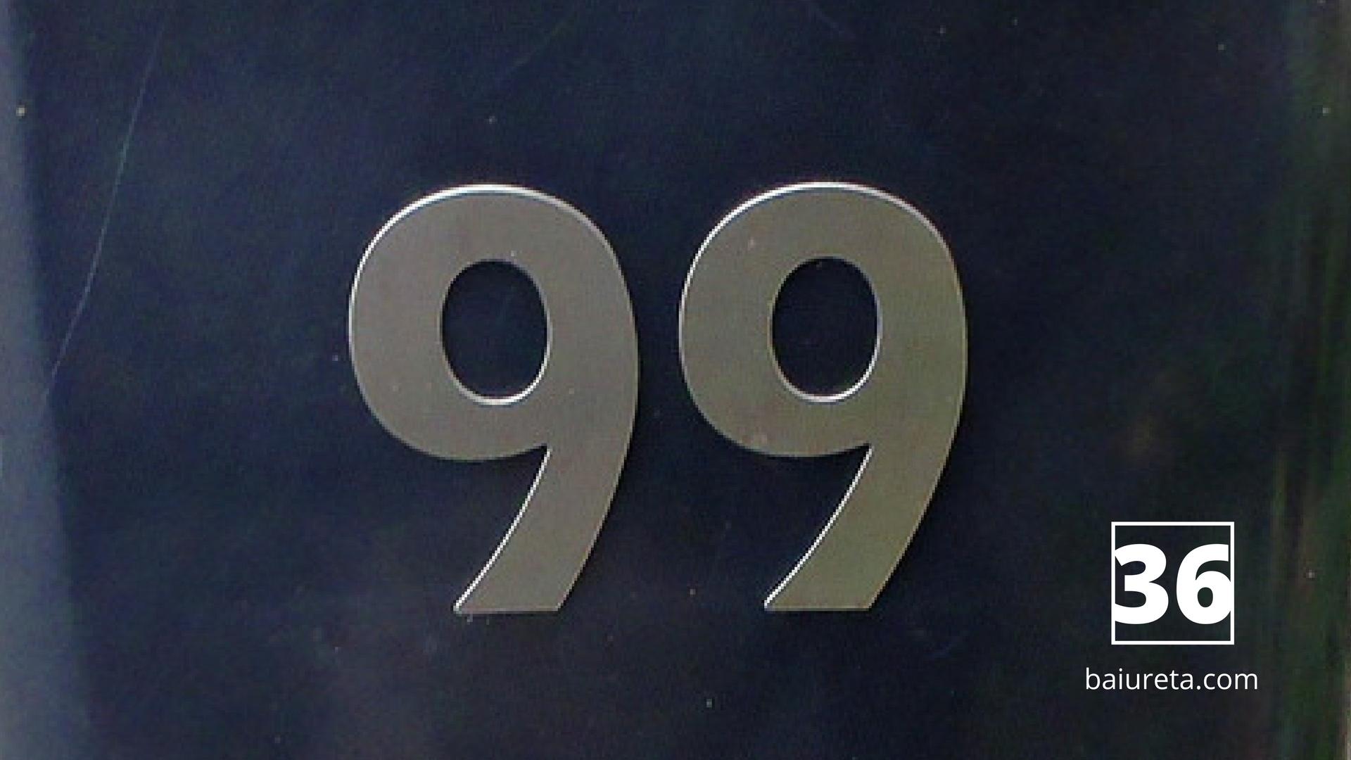 DL保存版|新規開拓で困ったときに使える99種類の集客オファー