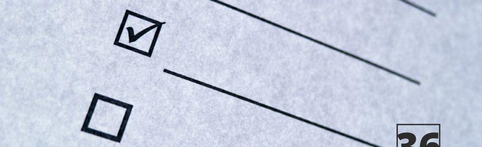 3つの質問で成約率の高い「お客様の声」を作る方法