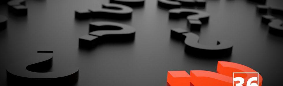 成約率アップに貢献!見込客の不安材料を取り除く営業ツールの作り方