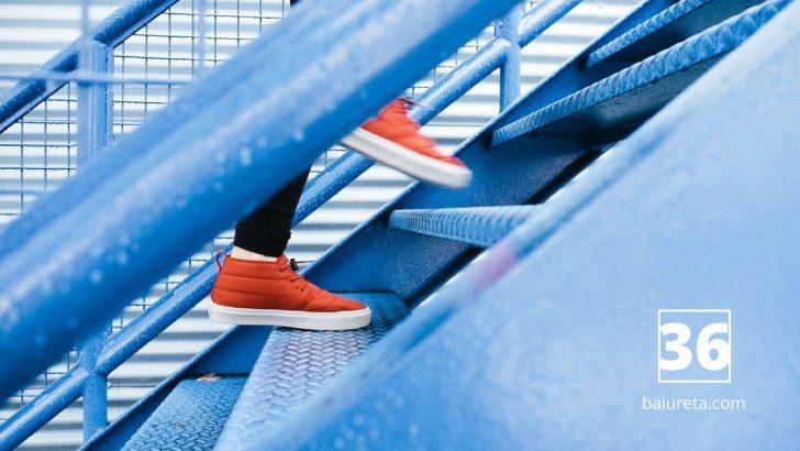 見込客管理の秘訣|未成約客の2割を成約させる仕組みの作り方