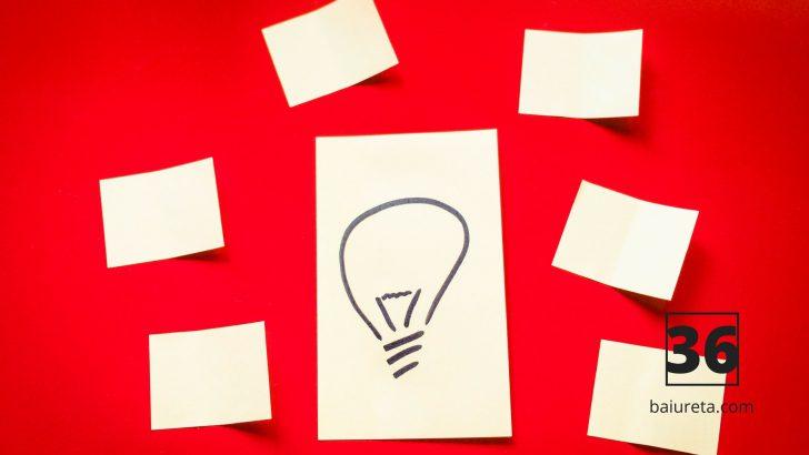 賢い集客アイデア|お金をもらって新規顧客を獲得する方法