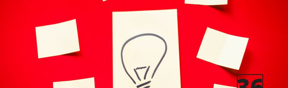 賢い集客アイデア|お金をもらって新規顧客を獲得できる方法