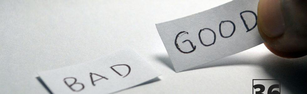 新規開拓DMの書き方と作り方|あなたならどちらに反応しますか?
