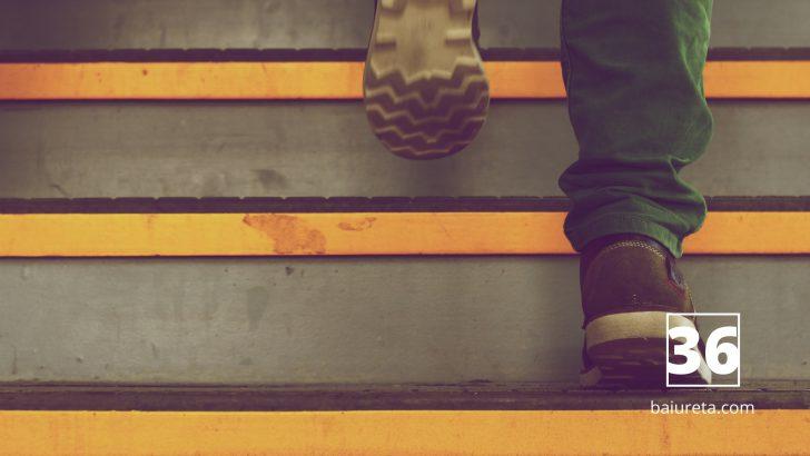 凡人が売れる営業マンに変身できる!3ステップの営業手法と実践手順