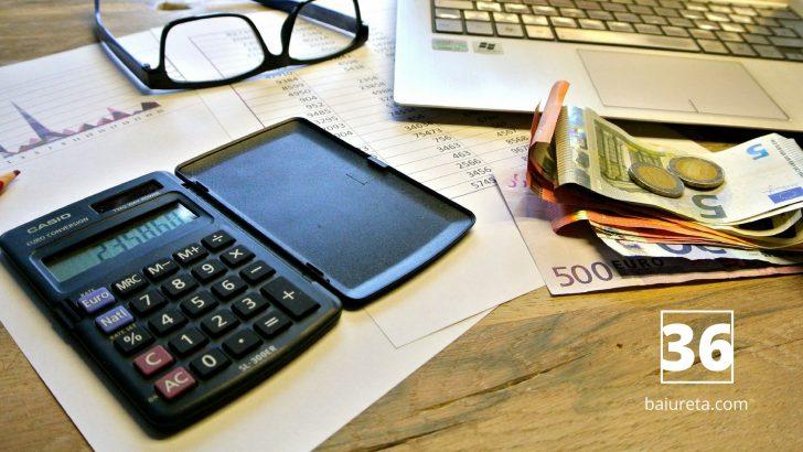 法人節税対策まとめ|営業マンが最低限知っておくべき基礎知識