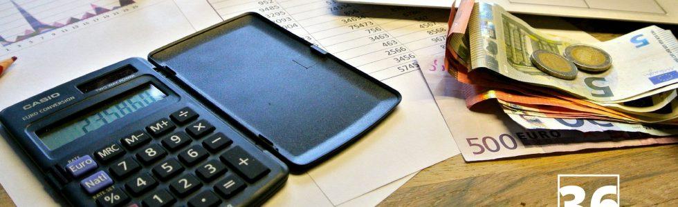 法人節税対策まとめ|営業マンなら最低限知っておきたい税務知識