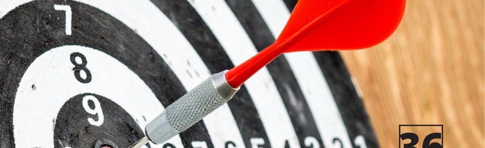 紹介営業のコツ|確度の高い新規顧客を紹介してもらう具体的方法