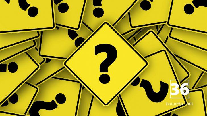 新規開拓を成功させる秘訣|誰でも突破口が見つかるたった2つの質問