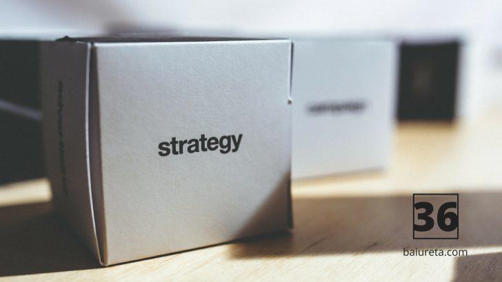 誰も知らない新規開拓方法~【屋号】を使った営業戦略の作り方
