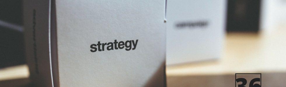 誰も知らない営業戦略~【屋号】を使った賢い新規開拓の方法