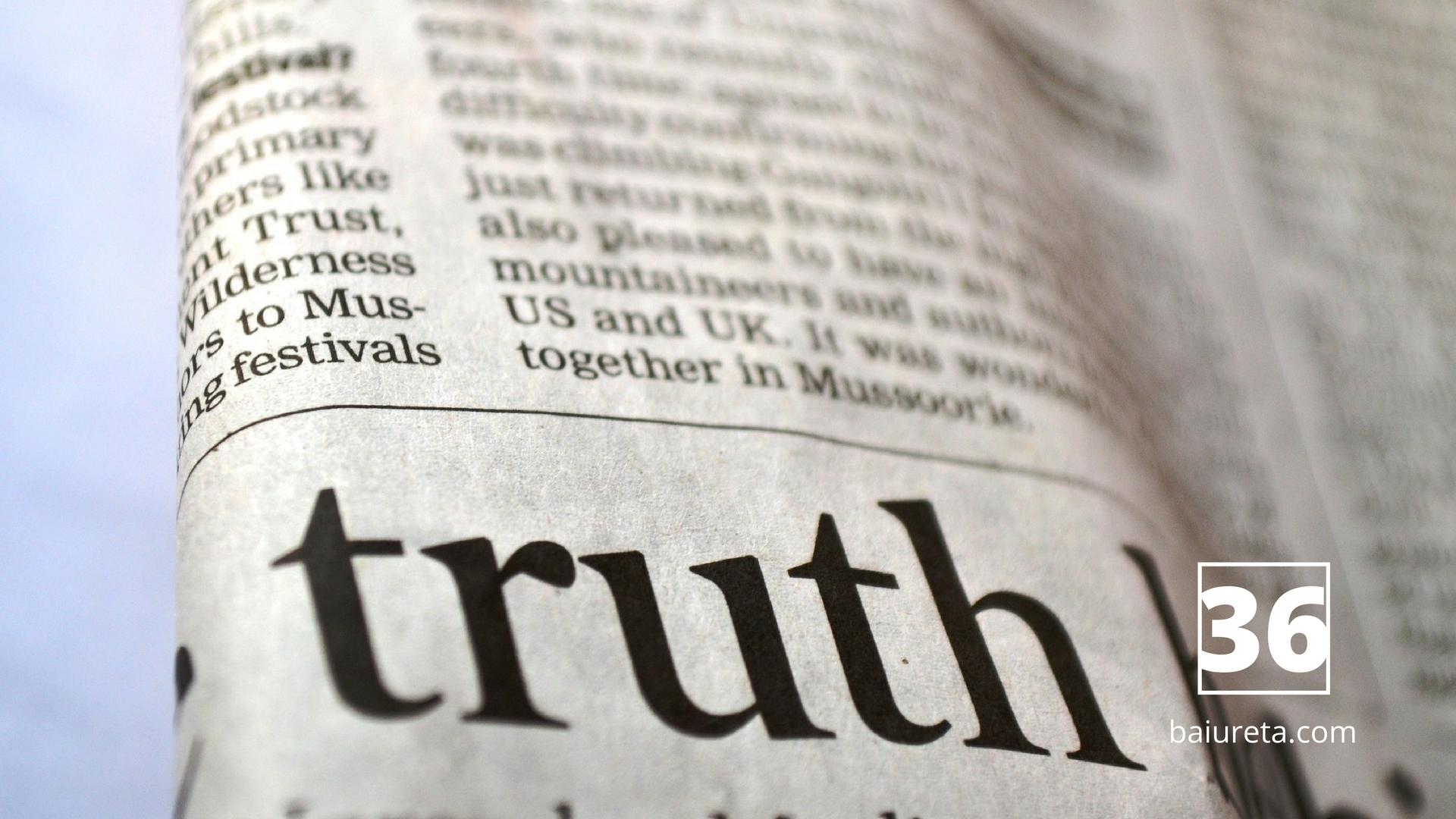 新規開拓成功の秘訣|セールスの考え方が180度変わる2つの真理