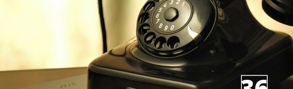 テレアポの36倍売れる!断られない電話営業のコツとトークを完全公開