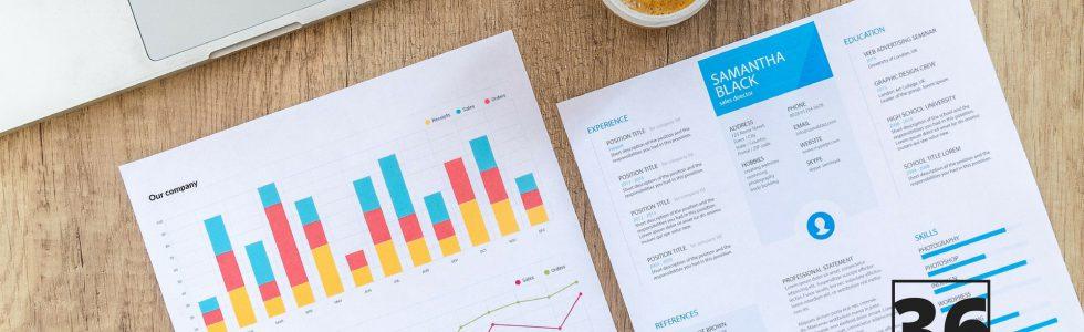 融資を引き出す決算書の作り方~金融機関は決算書のどこを見ているのか?