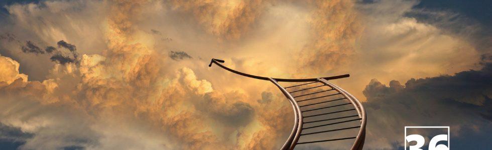 法人営業のコツ・極意|セールスの成約率を劇的に改善できる2つの秘訣