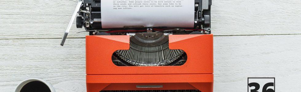 36倍売れる!DMの書き方と作り方⑤~クロージングコピーと追伸のテンプレート
