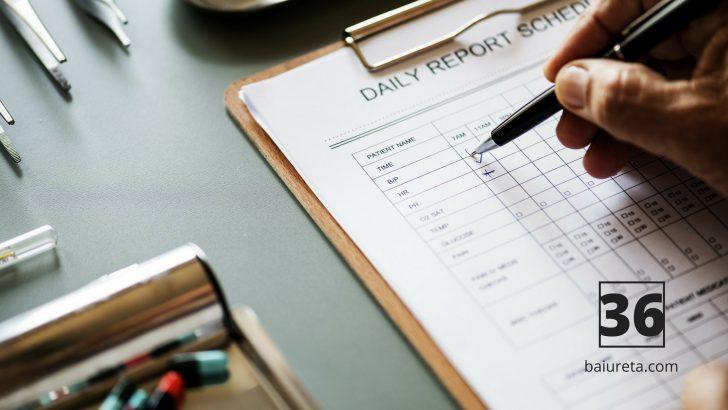 成約率急上昇!「事前診断」を起点にした5段階セールステップの作り方
