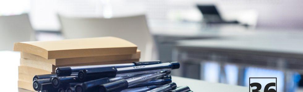 セミナー営業の成否を分けるアンケート回収率を98%に引き上げる4つの方法