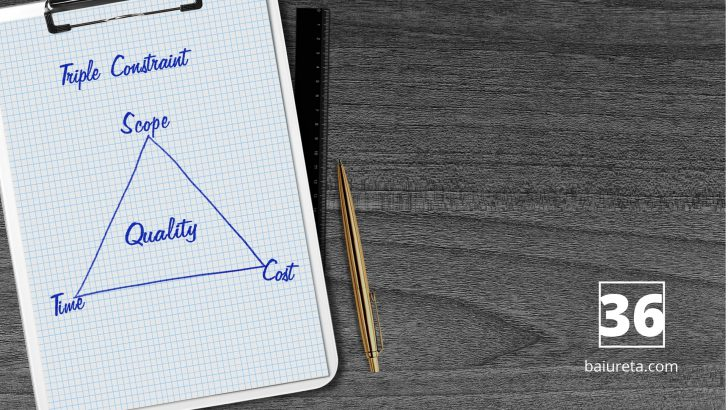 新規開拓のコツ~あなたの営業効率を飛躍させるもっとも簡単な方法