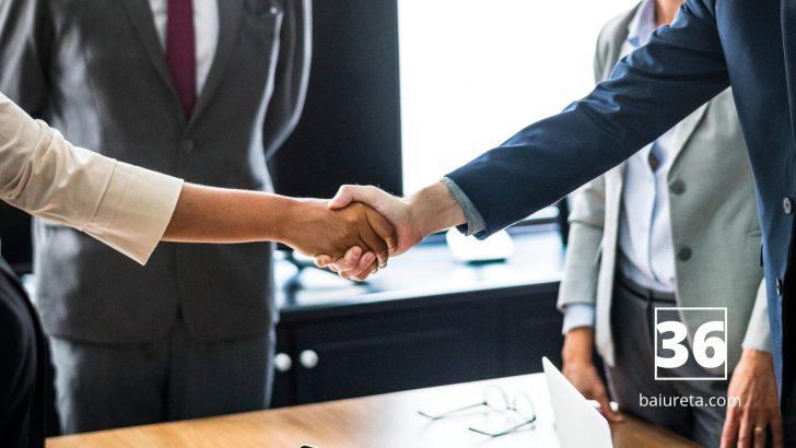 法人営業の成果を最大化する秘訣③~ステップ2:見込客を「顧客」に変える